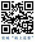 1600853409(1).jpg