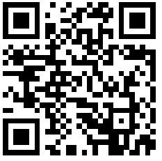 1617265257(1).jpg